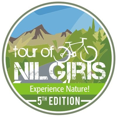 Official Blogger at Tour of Nilgiris