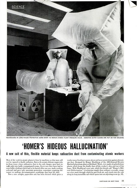 April 5 1954 Pg. 1