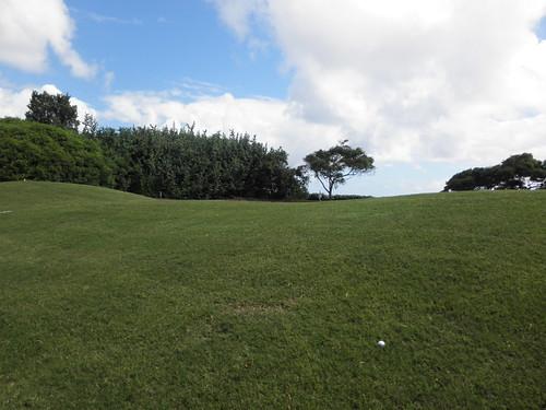 Kauai Lagoon Golf Club 143