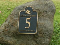 Kauai Lagoon Golf Club 421