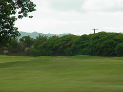 Kauai Lagoon Golf Club 441