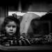 Girl on a Bus by Rinzi Ruiz [street zen]