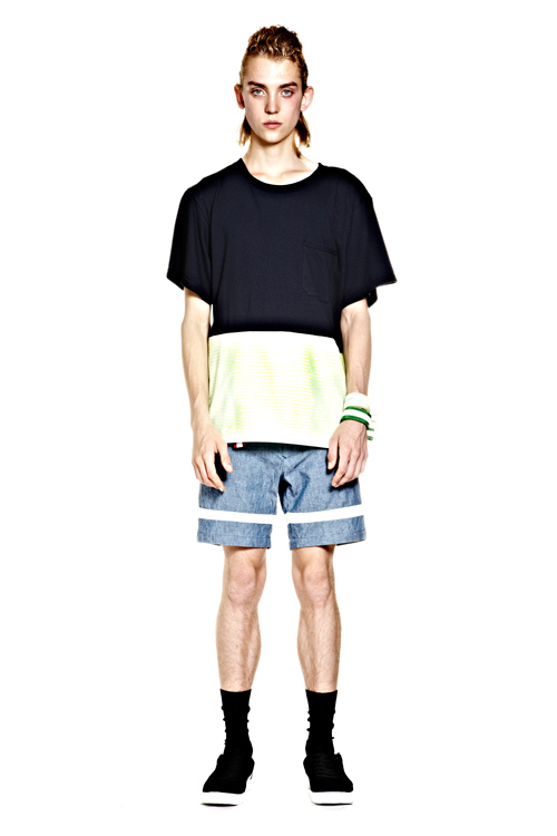 Jelle Haen0095_undecorated MAN SS13(Fashion Press)