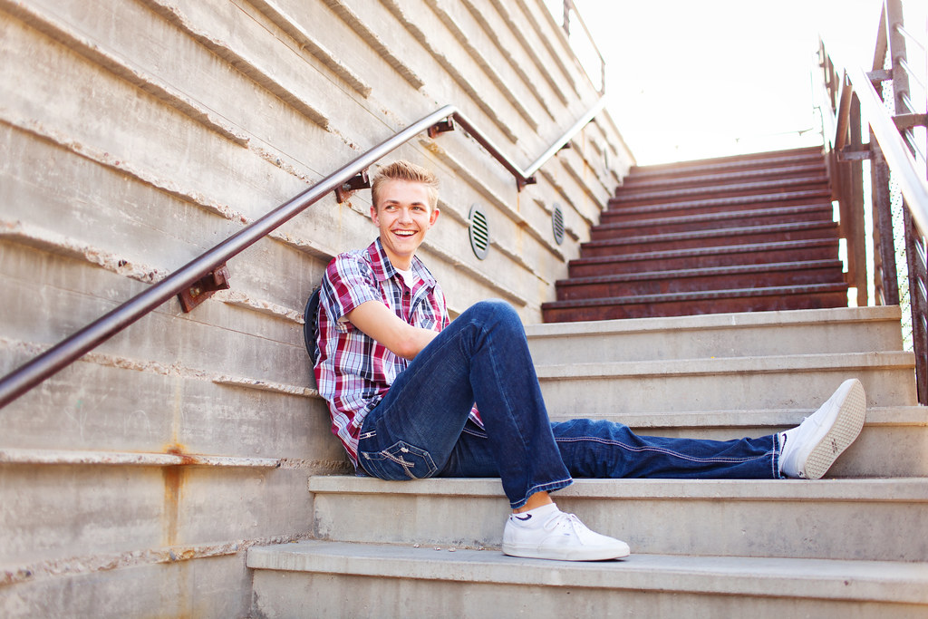 ClaytonSenior2012-47