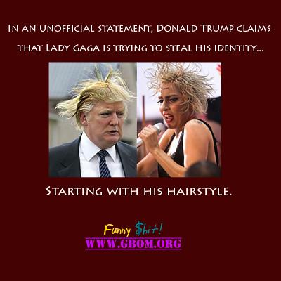 Trump_GAGA