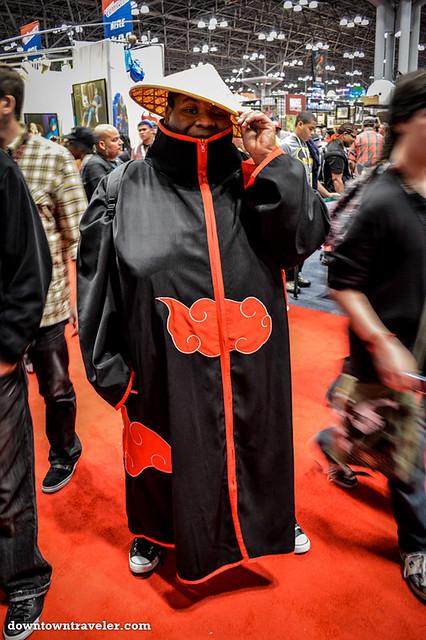NY Comic Con 2012-147