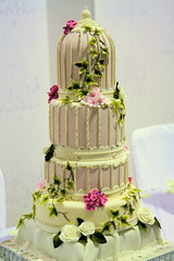 Cake & Bake Show IMG_5612 R