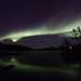 Aurora Borealis #5 by jzky