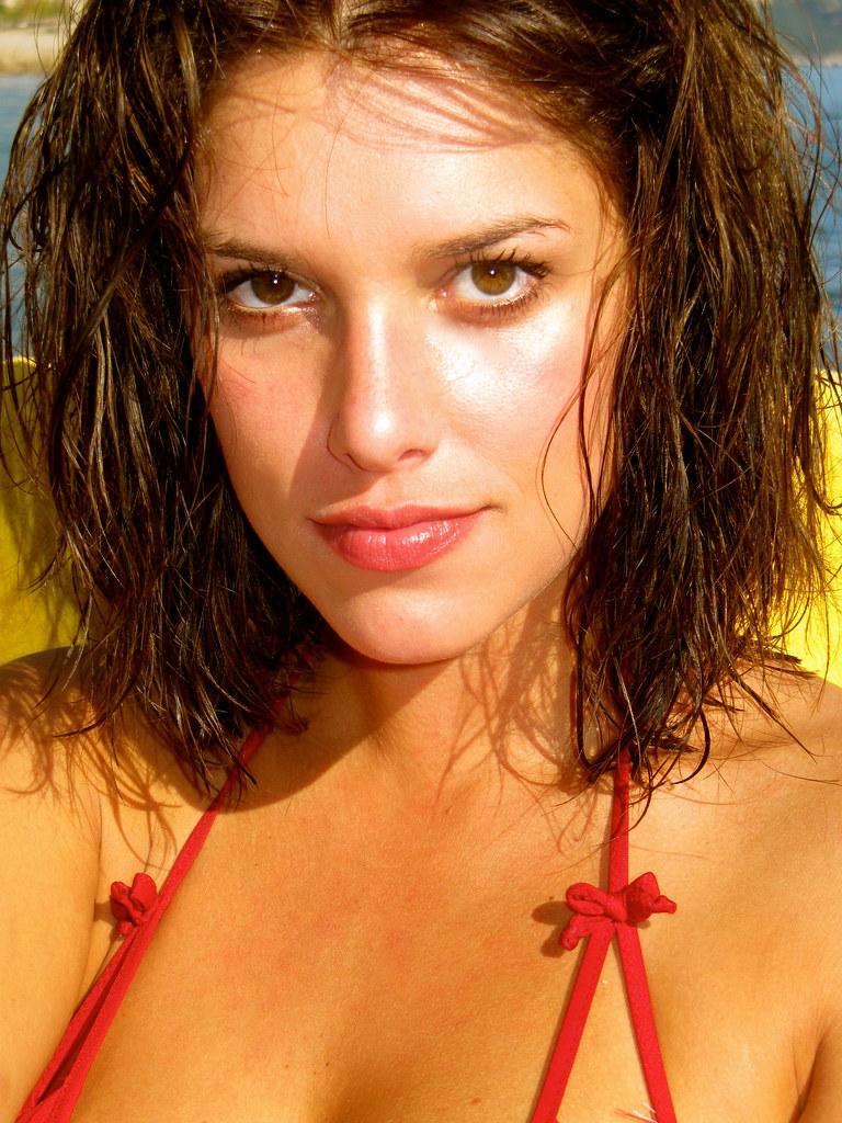 Yasmin Mitri Nude Photos 84