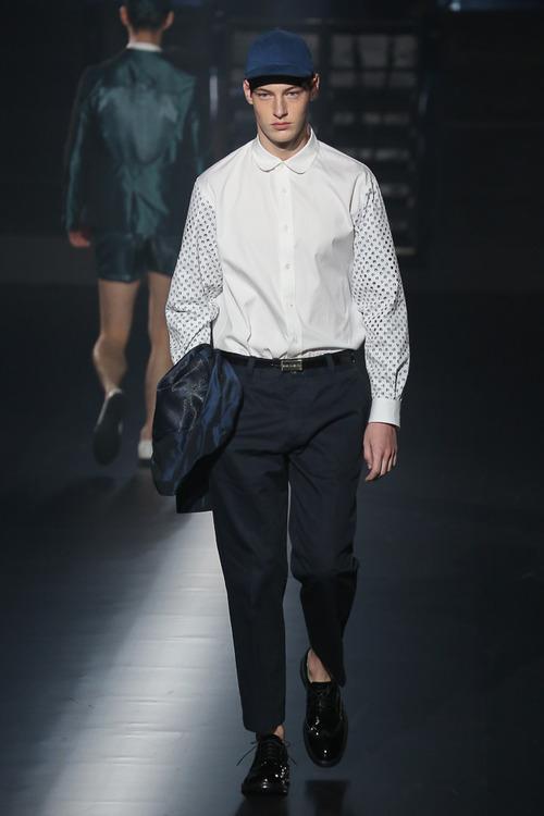 SS13 Tokyo PHENOMENON078_Roberto Sipos(Fashionsnap)