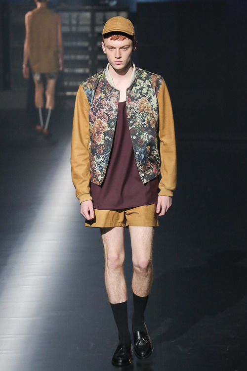 SS13 Tokyo PHENOMENON106_Jake Shortall(Fashionsnap)