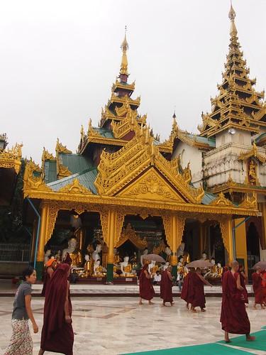 Yangon-94