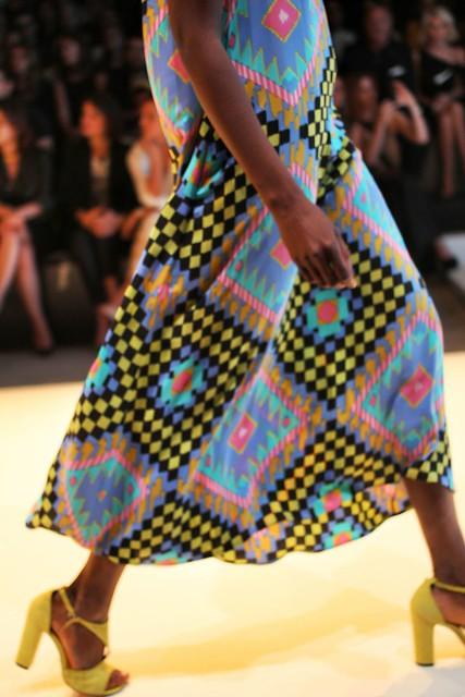 istanbul fashion week, ifw, atıl kutoğlu