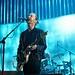 Radiohead Ziggo Dome mashup item