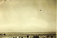Oakland Air Race