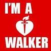 I am A Walker