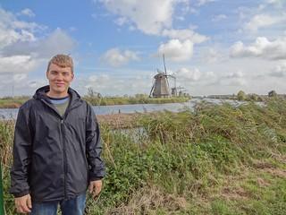 Rotterdam 10/2012-189