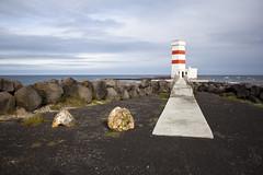 2011 06 01 - 5126 - Garður - Garðskagi