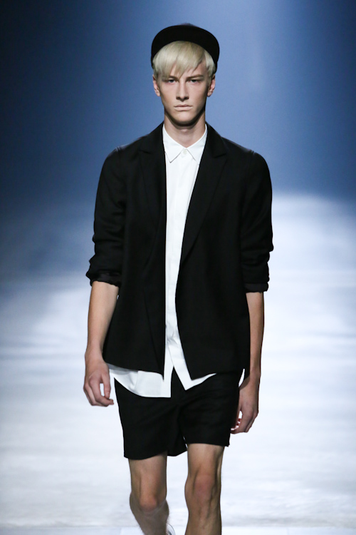 SS13 Tokyo Sise115_Benjamin Jarvis(Fashion Press)