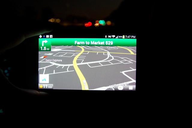 VZWA Navigation-011.jpg
