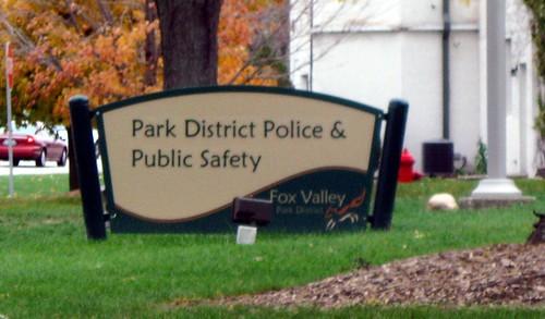 Fox Valley Park District Flickriver: Pho...