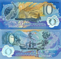 new-zealand-money