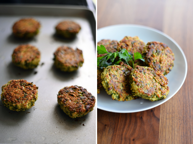 finished-baked-quinoa-patties