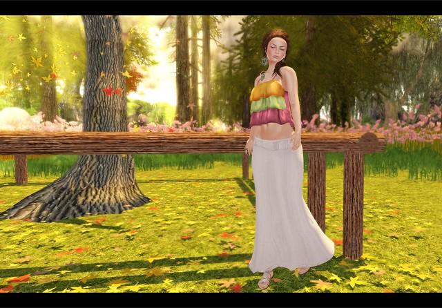 5cb02eaee4 Insufferable Dastard Dark Gray Skin - Glam Affair - in COLLABOR88 Ginny –  America – 02  New release  Jewelry .   BenS Beauty  . Set Turquoise Dalila  Stone