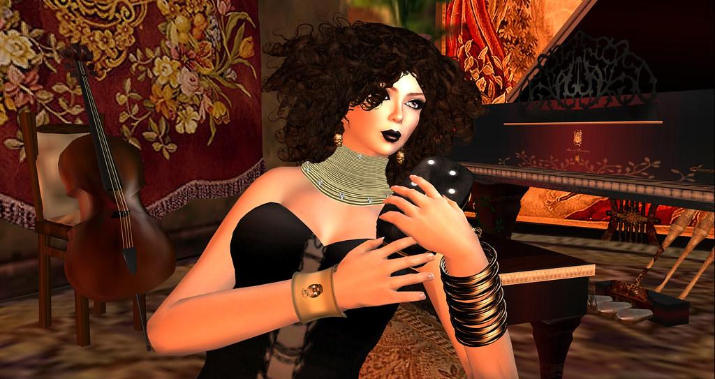 Tango In Paris3