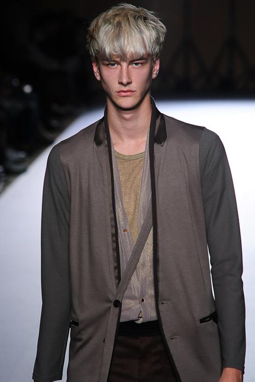 SS13 Tokyo ato020_Benjamin Jarvis(Fashion Prss)