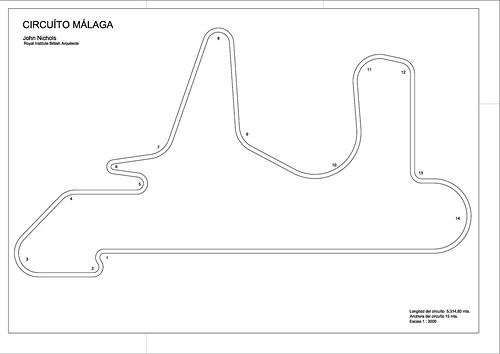 circuito málaga-page-001
