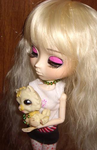 Slyfox's little cute baby. - Page 4 8109026186_4dda53524c