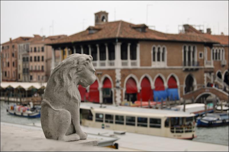 Venezia_0628