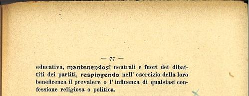 IV Congresso Nazionale