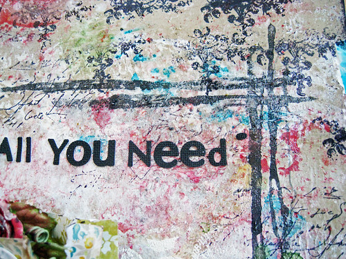 42_All You Need - 8