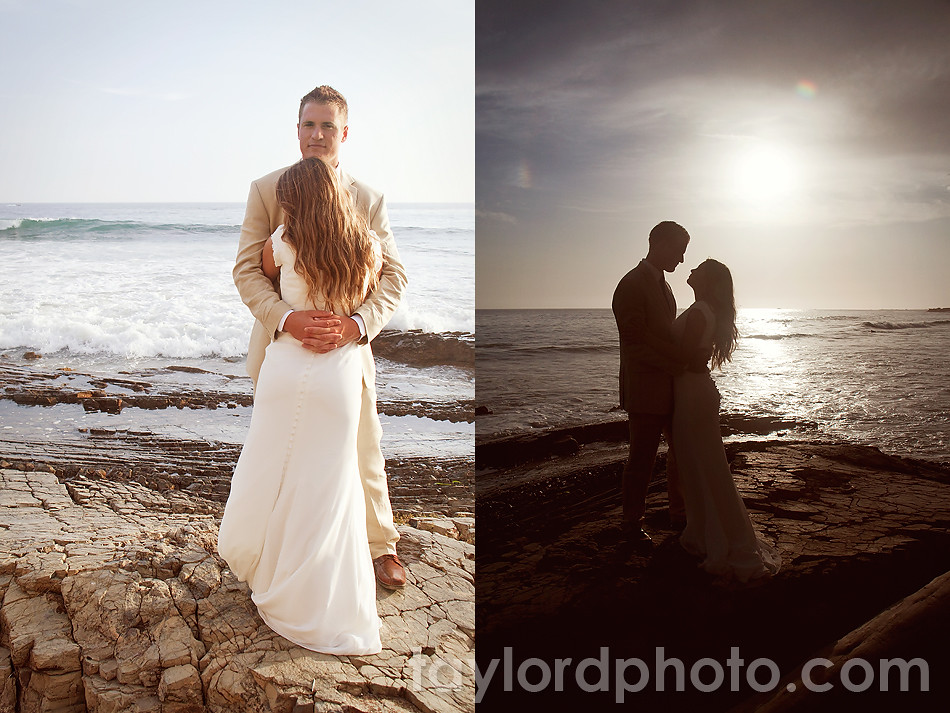 newport_beach_temple_wedding_photography_4