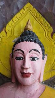 koh Samui Wat Plailaem サムイ島 ワット パイレム (7)
