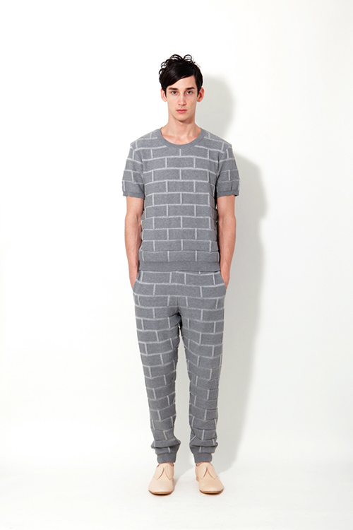 Andrey Smidl0064_ETHOSENS SS13(Fashion Press)