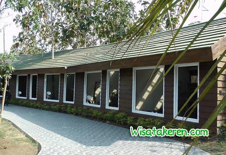 ecogreenpark12