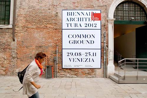 Venice 20