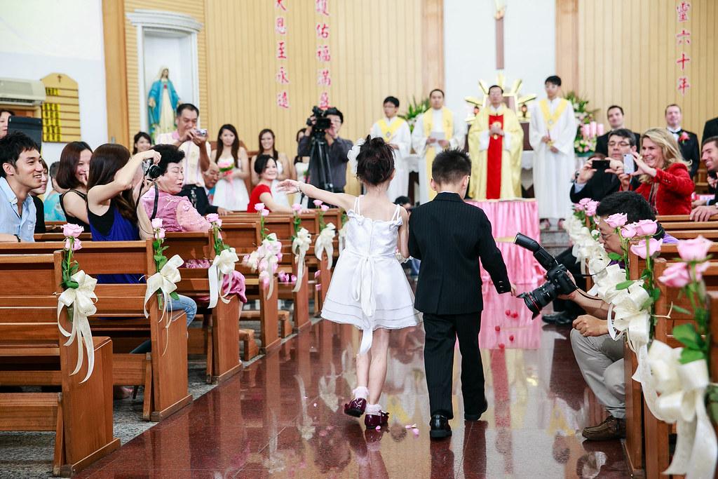 1010922婚禮記錄_BO
