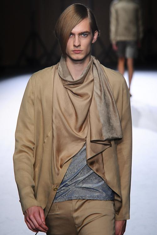 Duco Ferwerda3117_SS13 Tokkyo ato(Fashion Prss)