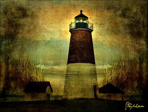 lighthouse texture vermont explore creativecommons ptjudith narragansettrhodeisland lenabemanna