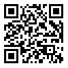 《[西安e报:1405期]》二维码网址