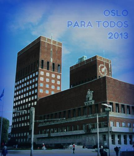 PortadaOsloparatodos2013