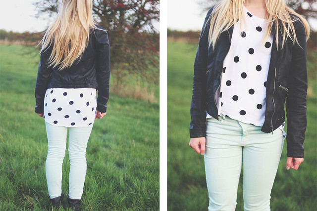 style dotted