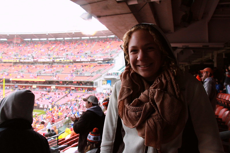 browns game (174)