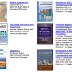 biotechnology-books