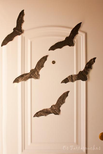 morcegos 5
