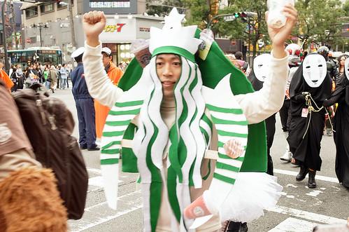Kawasaki-Halloween-2012-Parade-44-R0022678